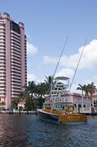 Boca Raton Resort & Club (26 of 63)