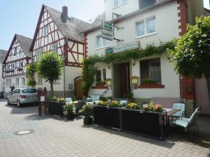 Landgasthof Liebeneck