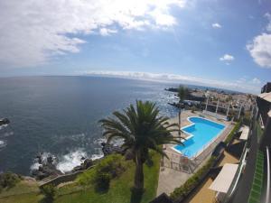 Apartamento Sunset, Santiago del Teide - Tenerife
