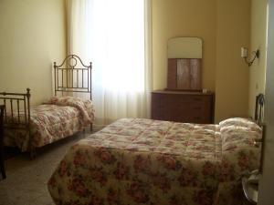 Hotel Scoti (11 of 25)