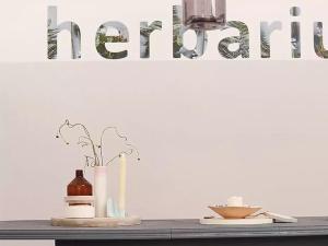 Herbarium Apartment - Budapest