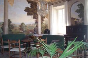 Hotel Scoti - AbcAlberghi.com