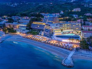 Medora Auri Family Beach Resort (6 of 98)