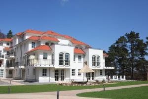 obrázek - Strandresidenz-Baabe-Typ-A-inkl-Hallenbad-und-Sauna-Wohnung-1-30