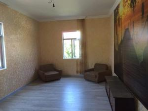 Guest House on Griboedov Street, Affittacamere  Batumi - big - 9