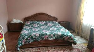 Guest House on Griboedov Street, Affittacamere  Batumi - big - 7