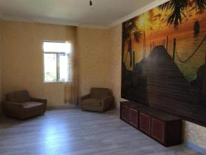 Guest House on Griboedov Street, Affittacamere  Batumi - big - 6