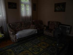 Guest House on Griboedov Street, Affittacamere  Batumi - big - 4