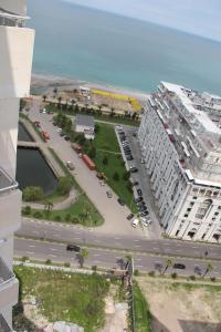 Apartment near the sea 118/120, Appartamenti - Batumi