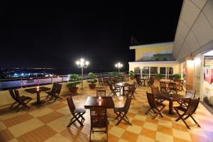 DIC Star Hotel, Hotels  Vung Tau - big - 49