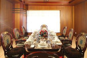 DIC Star Hotel, Hotels  Vung Tau - big - 53
