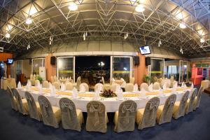 DIC Star Hotel, Hotels  Vung Tau - big - 43