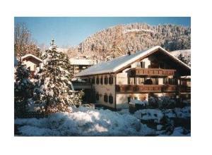 obrázek - Haus-Alphorn-Wohnung-15