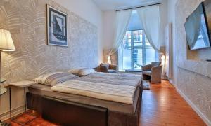 obrázek - Coco-Apartment-JULIA-fuer-2-Personen