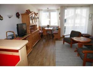 Falkenberg-Wohnung-211, Оберстдорф