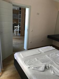 Botabara Del Mar Apartments, Apartmány  Pomorie - big - 54