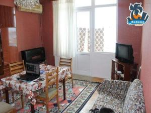 Посуточно, Apartmány  Batumi - big - 1