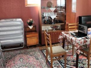 Посуточно, Apartments  Batumi - big - 6