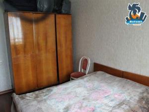 Посуточно, Apartments  Batumi - big - 5