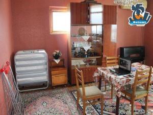Посуточно, Apartments  Batumi - big - 4