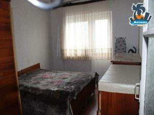 Посуточно, Apartments  Batumi - big - 3