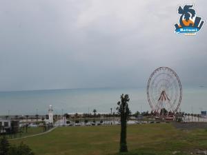 Посуточно, Apartments  Batumi - big - 9