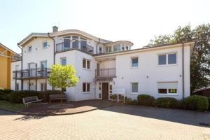 obrázek - Villa-Seeluft-Wohnung-11