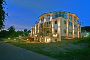 obrázek - Villa-Seeluft-Wohnung-5