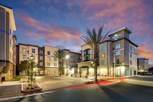 Homewood Suites By Hilton Los Angeles Redondo Beach - Redondo Beach