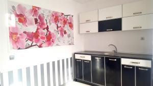 . Apartment Deluxe S