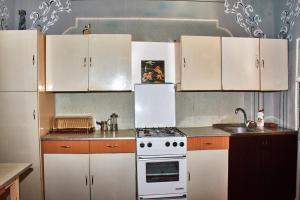 Nukri Guest House, Гостевые дома  Гори - big - 44