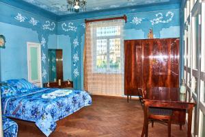 Nukri Guest House, Guest houses  Gori - big - 57