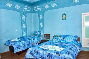 Nukri Guest House, Гостевые дома  Гори - big - 49