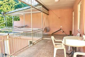 Nukri Guest House, Гостевые дома  Гори - big - 34