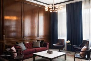 Detroit Foundation Hotel (13 of 27)