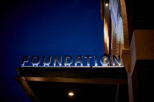 Detroit Foundation Hotel (10 of 27)