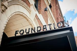 Detroit Foundation Hotel (2 of 27)