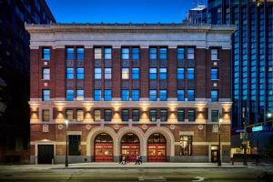 Detroit Foundation Hotel (9 of 27)