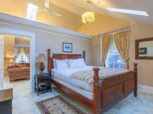 obrázek - Chipman Hill Suites - Pratt House