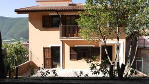 Casa Rizzo - AbcAlberghi.com