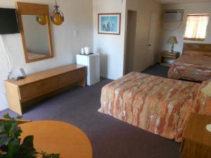 Viking Motel, Motely  Wildwood Crest - big - 20