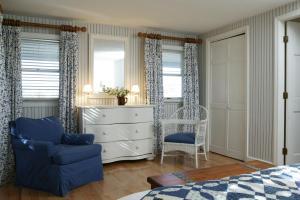 Menemsha Inn & Cottages (33 of 40)