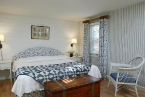 Menemsha Inn & Cottages (34 of 40)