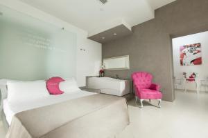 Hotel Nunù, 80138 Neapel