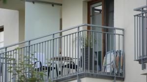 Apartament Magdalena