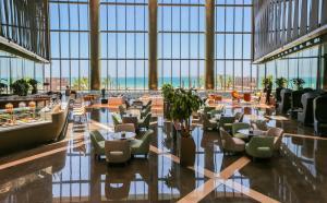 Rixos Premium Dubai (40 of 116)