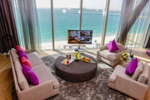 Rixos Premium Dubai (8 of 55)
