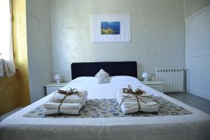 Casa Eve - AbcAlberghi.com