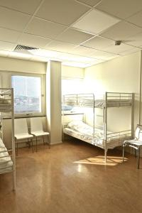 Hostel by Bromma - Solna