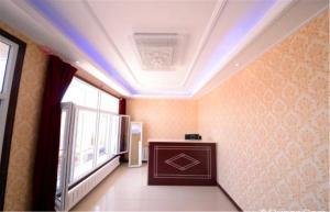 obrázek - Harbin Xingyu Hotel